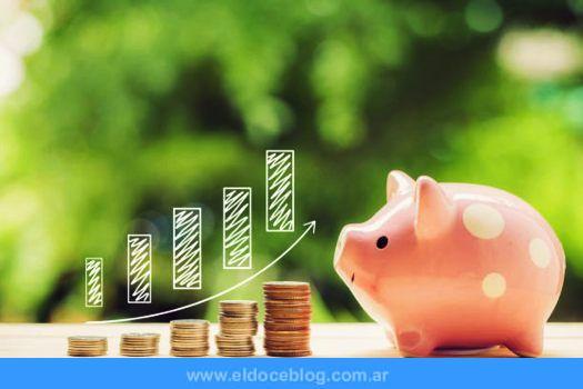 Estado de Cuenta Afore: cómo Consultarlo, Banamex, Banorte