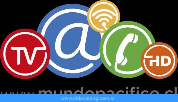 Estado de Cuenta Mundo Pacífico: Sucursal Virtual, Cómo Consultarlo