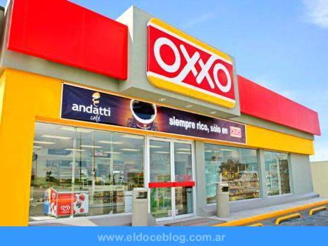 Estado de Cuenta Saldazo: Requisitos, Oxxo