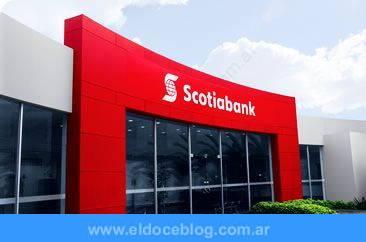 Estado de Cuenta Scotiabank : Requisitos, cómo Consultarlo