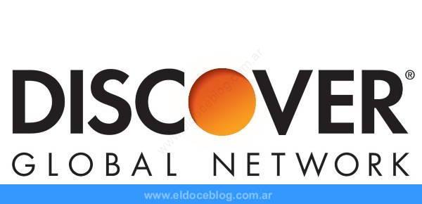 Estado de Cuenta Discover: Medios de Pago, cómo Consultarlo