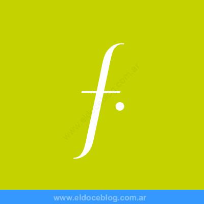 Falabella Argentina – Telefono 0800 y direccion