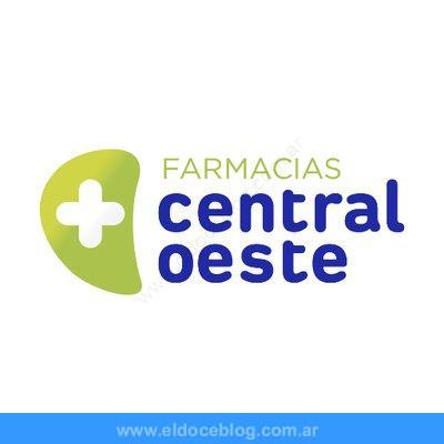 Farmacias central oeste de Argentina – 0800 Teléfonos – Sucursales