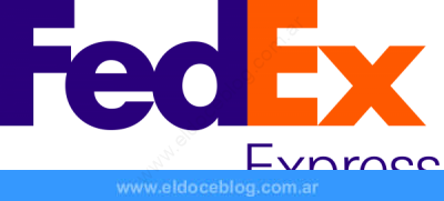 FedEx Argentina – Telefono y Sucursales