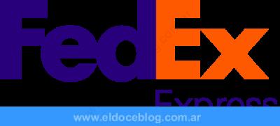 Personal Argentina – Telefono 0800