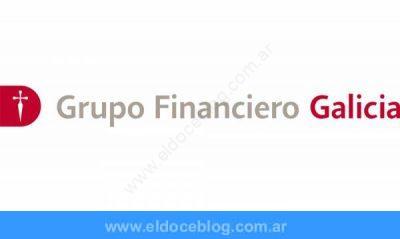 Western Union Argentina – Telefono 0800