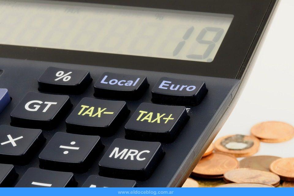 Aprenda Más Sobre El Impuesto ABL Con Estas Informaciones