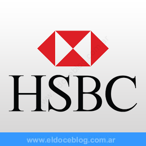 Banco de la Nación Argentina – Telefono 0800