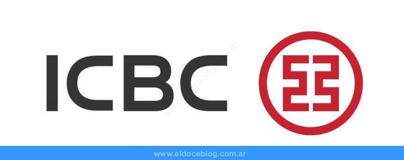 ICBC Argentina – Telefonos 0800 y formas de contacto