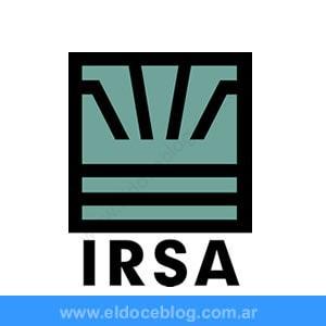 IRSA Argentina – Telefono y direccion