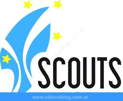Scouts Argentina