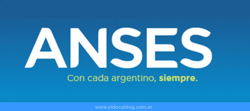 Sony Argentina – Telefono 0800