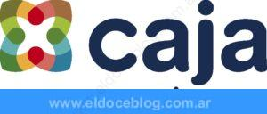 Estado de Cuenta Caja Arequipa: SOAT, cómo Consultarlo
