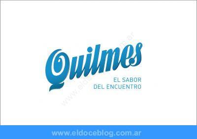Cerveza Quilmes Argentina – Telefono 0800 – Contacto