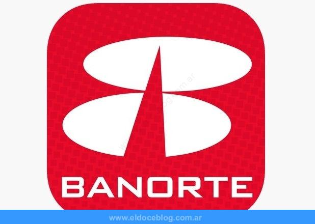 Estado de Cuenta Banorte: Afore, cómo Consultarlo Y Más