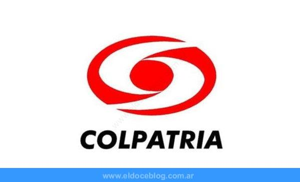 Estado de Cuenta Colpatria: cómo Consultarlo, Banco Virtual