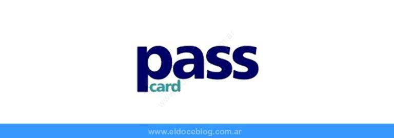 Estado de Cuenta Acac: Tarjeta Mastercard, cómo Consultarlo