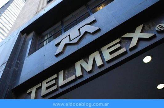 Estado de Cuenta Telmex: cómo Checarlo, Imprimirlo y MÁS
