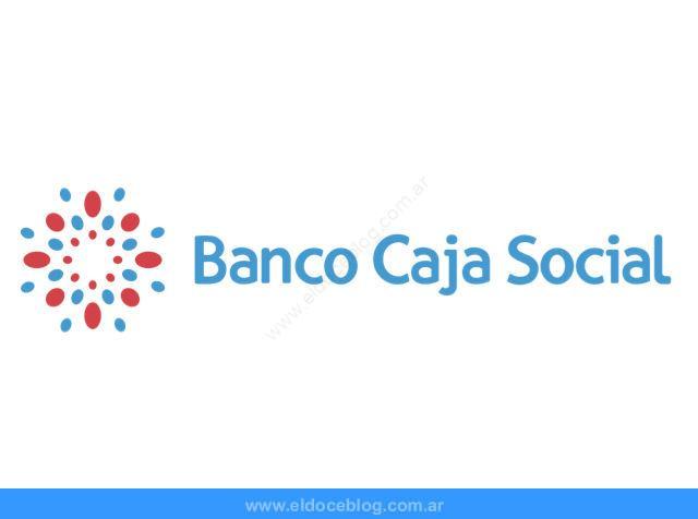 Estado de Cuenta Banco Caja Social: cómo Consultarlo, Tuticuenta