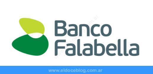 Estado de Cuenta Banco Falabella: Tarjeta Cmr Visa, cómo Consultarlo