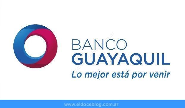 Estado de Cuenta Banco Guayaquil: cómo Consultarlo, Tarjeta de Crédito