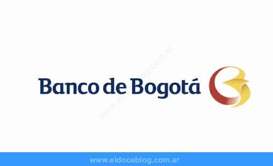 Estado de Cuenta Banco Bogotá: Consignación, cómo Consultarlo