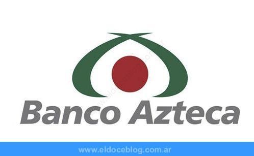 Estado de Cuenta Banco Azteca: cómo Consultarlo, Mi Guardadito