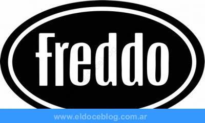 Freddo Argentina – Telefono 0800 y sucursales