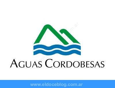 Estado de Cuenta Aguas Cordobesas: Factura Digital, cómo Consultarlo