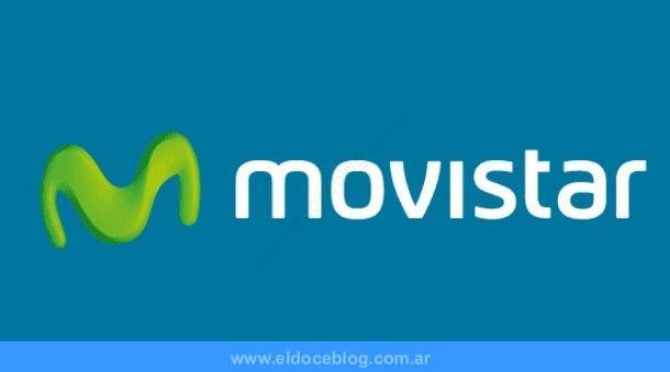 Estado de Cuenta Movistar: Qué es, cómo Consultarlo y M�S