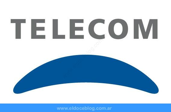 Estado de Cuenta Telecom: cómo Consultarlo, Registro