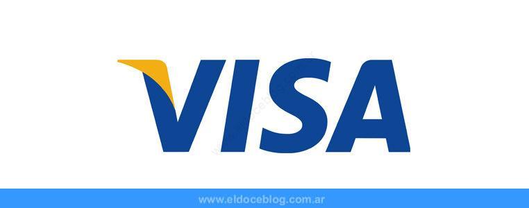 Estado de Cuenta Tarjeta Visa: cómo Consultarlo, Qué es