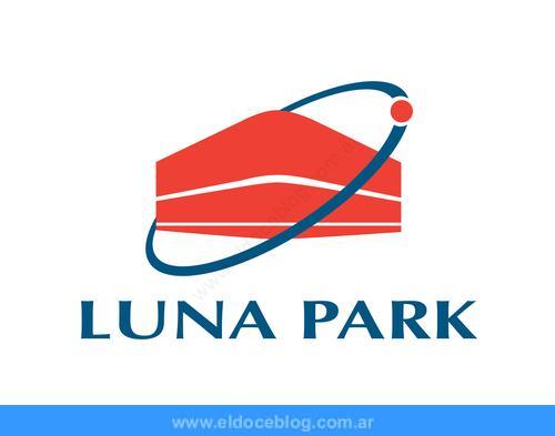 LUNA PARK Argentina – Telefono y medios de contacto