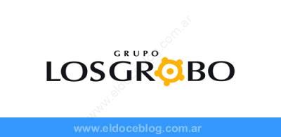 Los Grobo Argentina