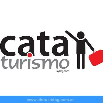Cata Turismo Argentina – 0800 Telefonos y sucursales
