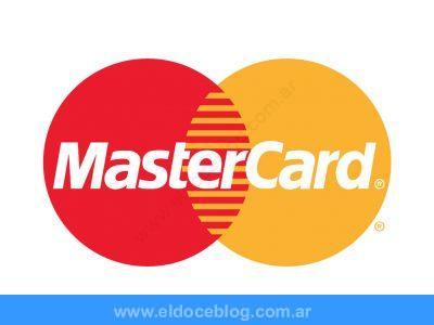 Mastercard Argentina – Telefono 0800 de Atencion al cliente