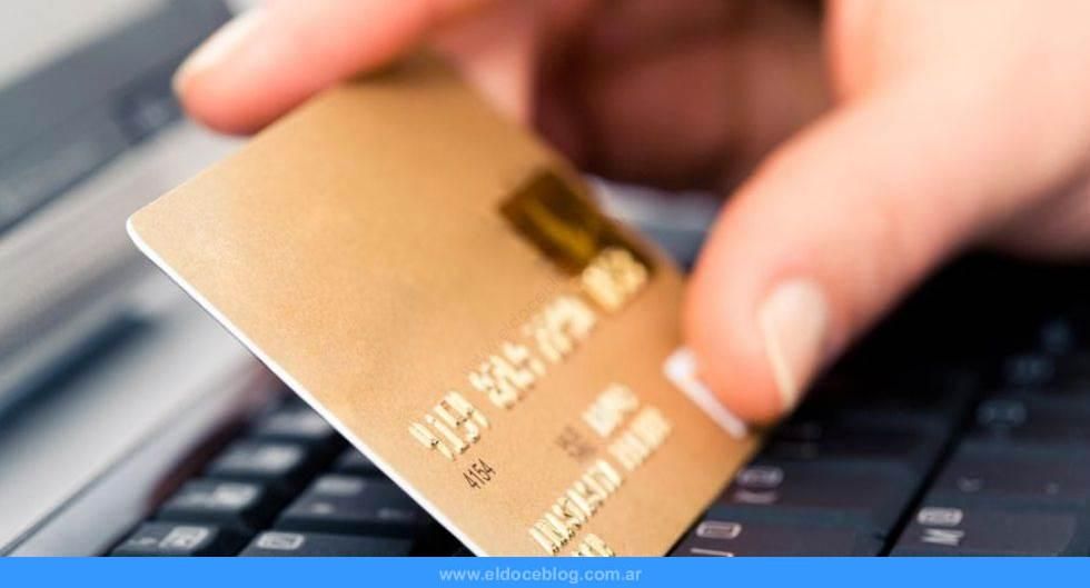 Estado de Cuenta Mastercard: Qué es, cómo Consultarlo y M�S