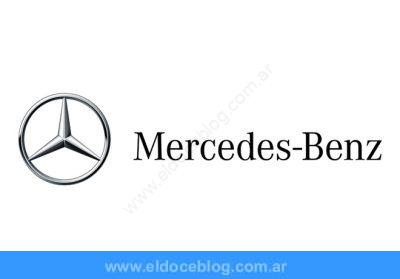 Mercedes Benz Argentina – Telefono 0800