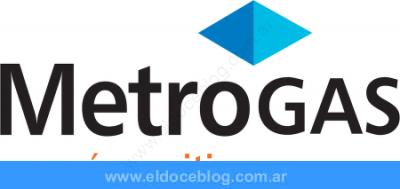 Metrogas Argentina – Telefono 0800 – Direccion de oficinas