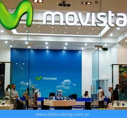 Estado de Cuenta Movistar: cómo Consultarlo, Medios de Pago