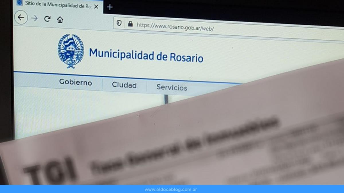 Estado de Cuenta Falabella Cmr: cómo Consultarlo, Tarjetas