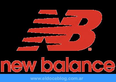 New Balance Argentina – Telefono 0800 y Locales