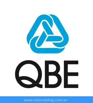QBE Seguros Argentina – Telefono y Sucursales