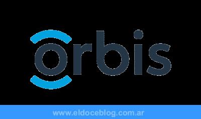 Orbis Mertin – Telefono 0800 y direccion de sucursales