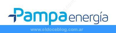 Pampa energia Argentina – Telefono y direccion