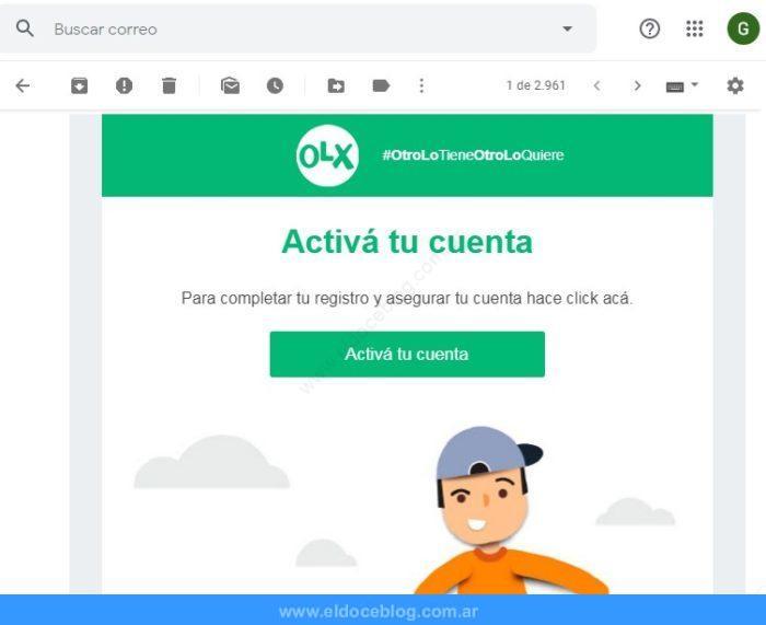 Publica clasificados gratis en OLX • Pasos para publicar y cómo llamar la atención