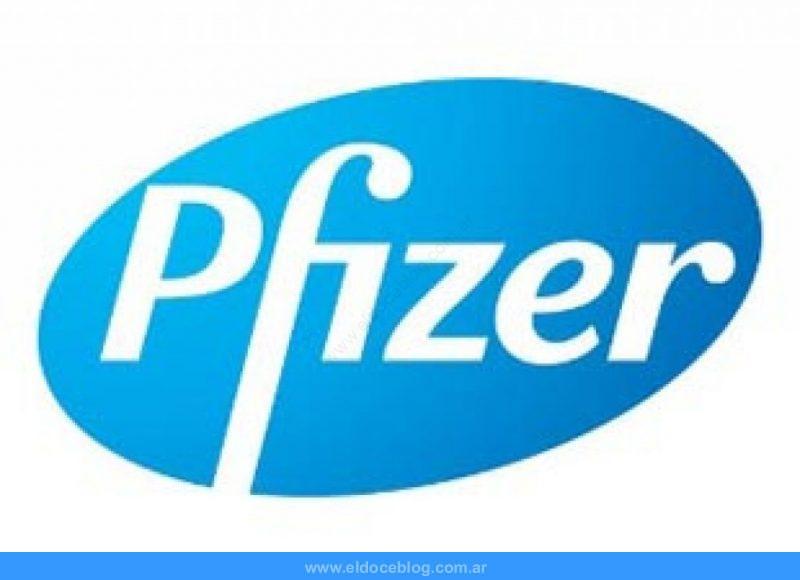 Pfizer en Argentina – Telefonos 0800 y formas de contacto