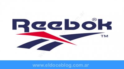 Reebok Argentina – Telefono – Locales – Sucursales