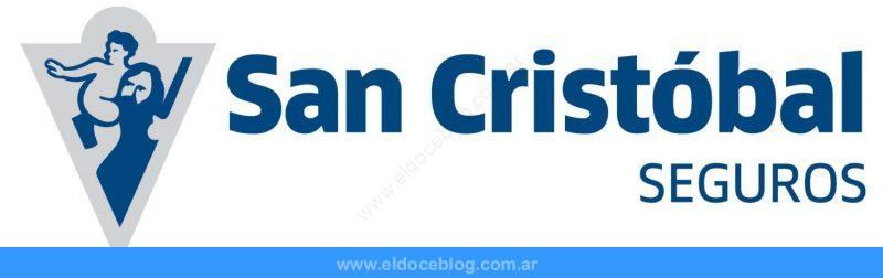 San Cristobal Seguros – Telefono 0800 y atencion al cliente