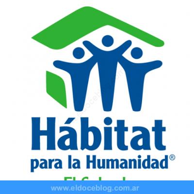Hábitat Para la Humanidad Argentina (HPHA) – Telefono y direccion